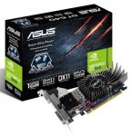 ASUS GeForce GT 640 1GB