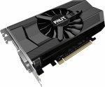 PALIT GeForce GTX 650 Ti 1GB