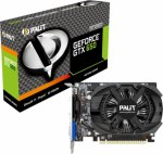 PALIT GeForce GTX 650 1GB